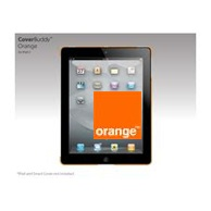 ipad 3 chez orange