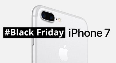 ou-vous-procurer-l-iphone-7-en-promotion-pendant-le-black-friday