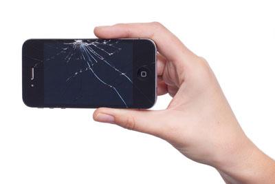 un-smartphone-avec-un-ecran-en-diamant-prevu-pour-2019