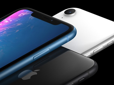 bon-plan-l-iphone-xr-d-apple-a-763-sur-rakuten-38-en-superpoints