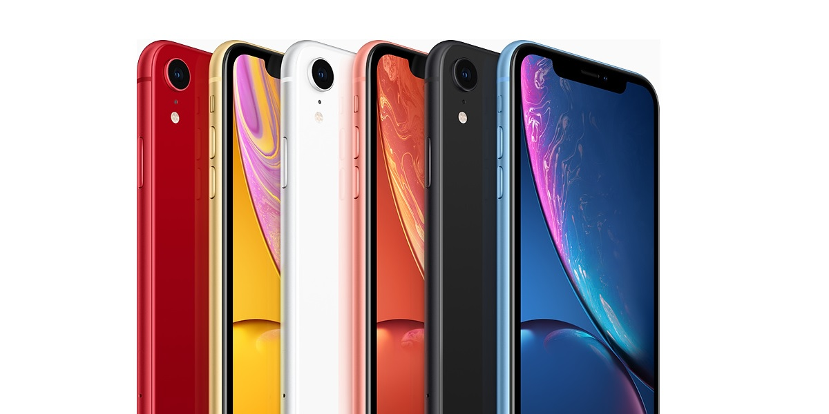 top-promo-l-iphone-xr-128-go-a-758-euros-chez-rakuten