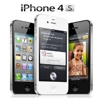 iphone 4s 16 go meilleur prix