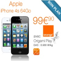 bon-plan-orange-l-iphone-4s-64go-en-promotion