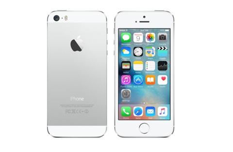 Iphone S Sans Engagement