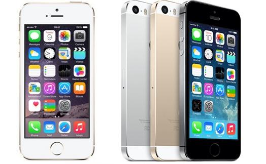 iphone-5s-son-prix-baisse-avec-un-forfait-sosh-by-orange