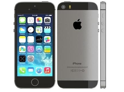 Nouveauté Free Mobile : Payez votre iPhone 5s en 24 fois sans frais