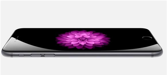Bouygues Telecom : derniers jours pour profiter de l'iPhone 6 à prix anniversaire
