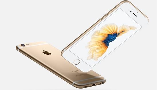 iPhone 6s, promo, bouygues telecom