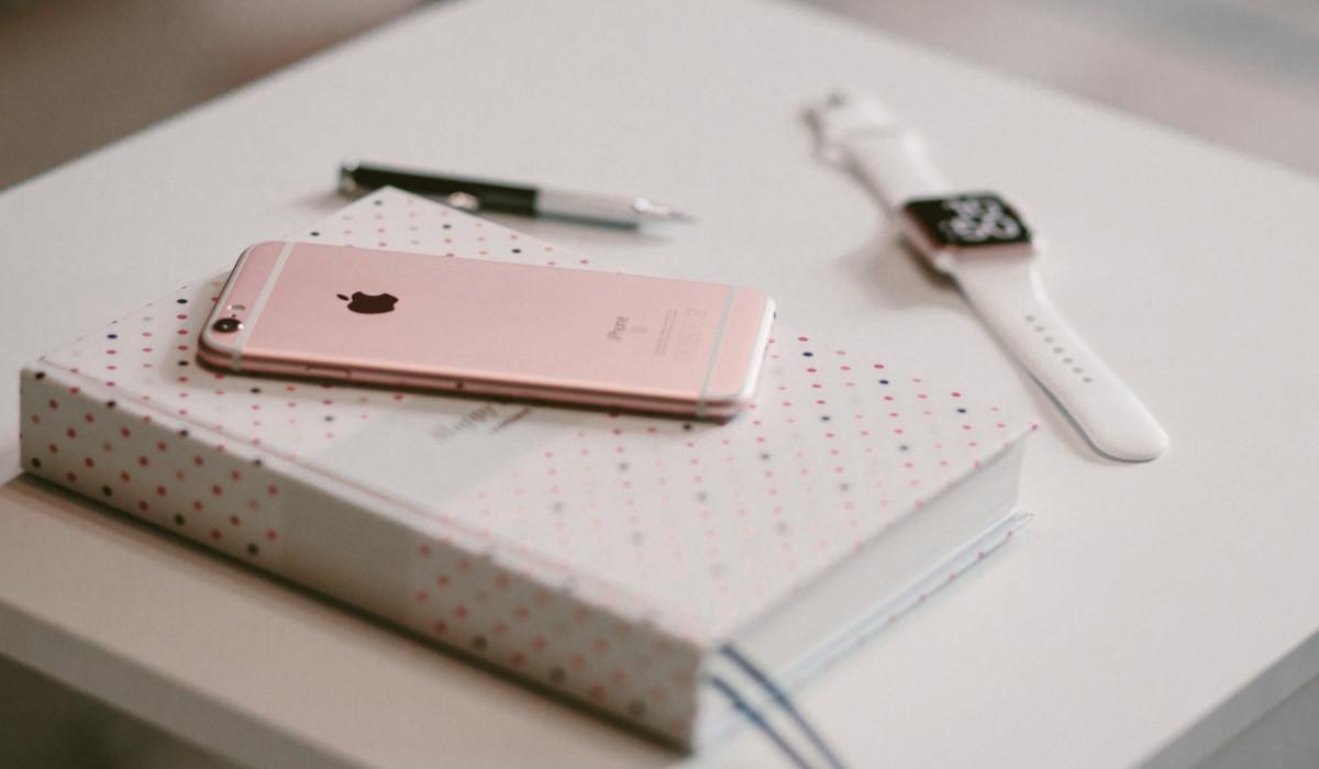 bon-plan-red-by-sfr-les-iphones-6s-et-6s-en-promo-cette-semaine