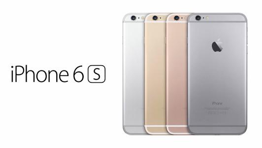 De nouvelles informations sur les batteries défectueuses Apple communiquées par la marque