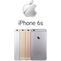 apple nouvel iphone 6s