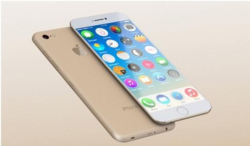iphone-7-des-dimensions-identiques-a-l-iphone-6s