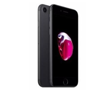Bon plan : l'iPhone 7 à moins de 500 euros