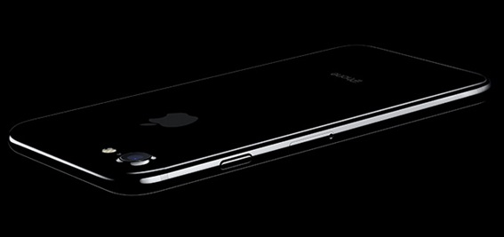 iphone 7 promo sfr bon plan