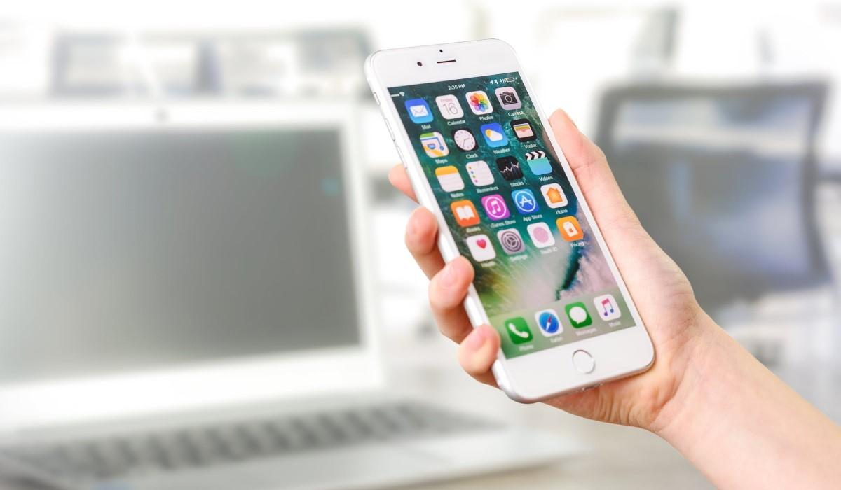 Bon plan Smartphone chez Bouygues Telecom : l'iPhone 7 à 1 euro avec un forfait Sensation 70 Go