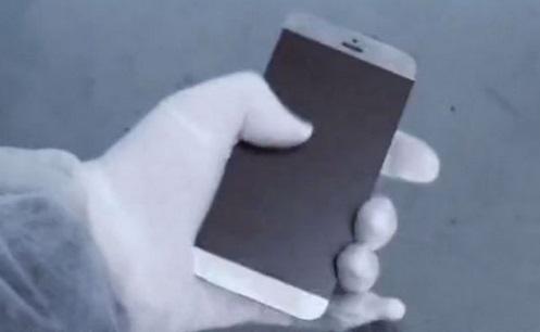 iPhone 7 : Une version Plus de 256Go et une batterie de 3100mAh ?