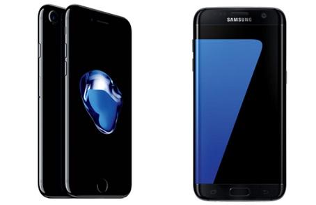 galaxy-note-7-quel-smartphone-choisir-pour-le-remplacer