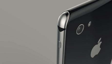 iphone-8-les-facades-tout-en-verre-avec-un-entourage-en-acier-inoxydable