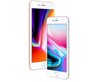 Bon plan du jour : iPhone 8 à 99.99 euros chez SFR