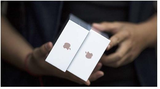 apple-le-modele-de-4-pouces-serait-finalement-baptise-iphone-se