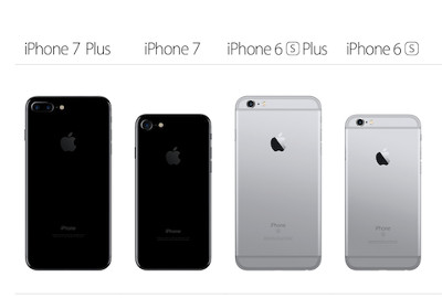 quel-iphone-choisir-entre-l-iphone-7-l-iphone-7-plus-l-iphone-6s-ou-encore-l-iphone-6s-plus