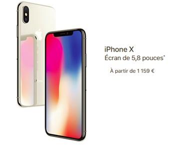 iphone-x-ouverture-des-precommandes-le-27-octobre-quel-sera-son-prix-avec-un-forfait-mobile