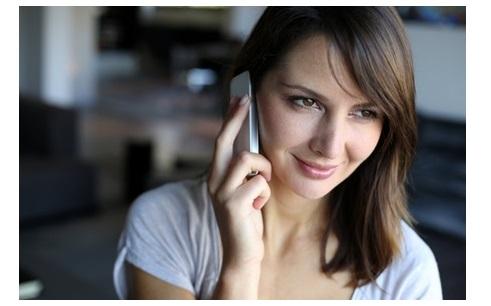 Les forfaits à 2€ par mois chez les diférents opérateurs mobiles