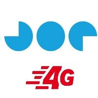 Du nouveau chez Joe Mobile : Evolution du forfait personnalisable et la 4G en 2014 !