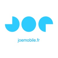 Joe Mobile nouvelle campagne forfait mobile