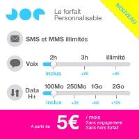 le-forfait-personnalisable-de-joe-mobile-evolue-en-incluant-de-la-data-pour-tous