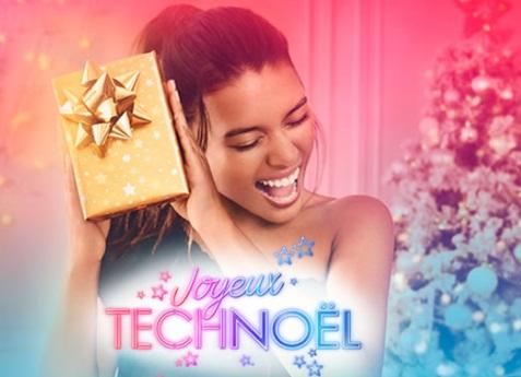 abonnes-bouygues-telecom-surfez-en-illimite-les-24-et-25-decembre