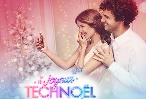 Forfait Bouygues Telecom illimité + 10 Go d'Internet pour 4,99€/mois — Bon plan