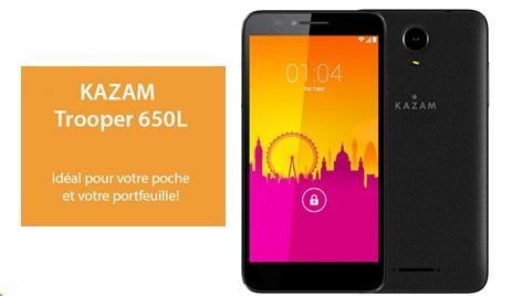 kazam-trooper-650l-un-smartphone-4g-dote-d-un-ecran-5-a-prix-free
