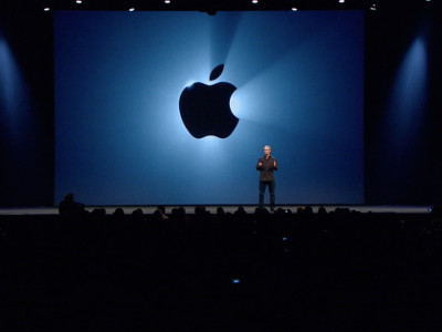 apple-prevoirait-une-keynote-pour-le-mois-de-mars-2017