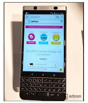 nouveaute-sfr-le-blackberry-keyone-est-en-precommande-a-partir-de-29-99-euros