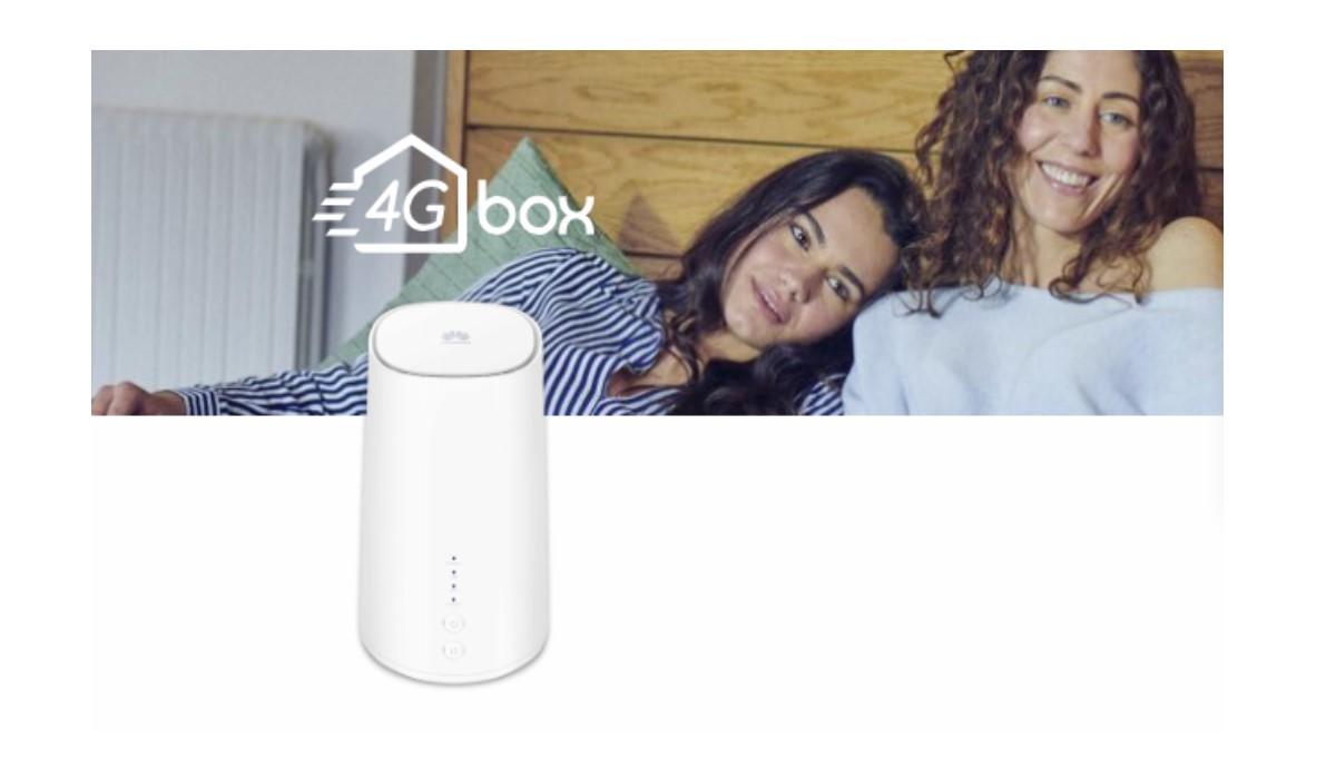 tout-savoir-sur-la-box-4g-de-bouygues-telecom