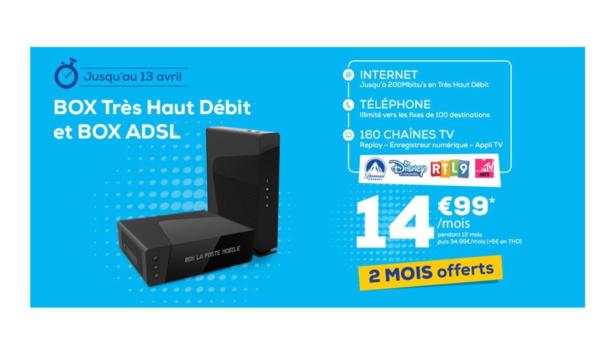 nouvelle-serie-limitee-box-internet-fibre-ou-adsl-a-prix-canon-chez-le-fai-la-poste