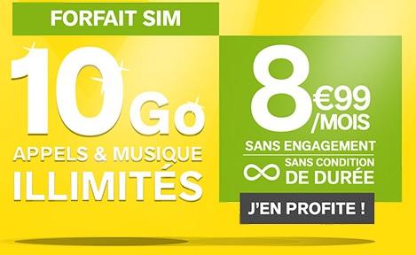 vente-privee-la-poste-mobile-le-forfait-10go-a-8-99-euros-a-saisir-rapidement