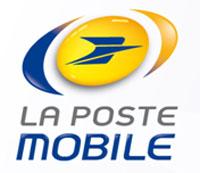 forfait mobile la poste mobile