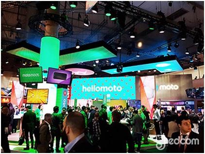 stand Lenovo