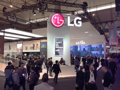 lg-g6-les-premieres-images-en-direct-du-mwc-2017