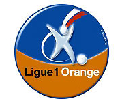 Orange iphone ligue 1