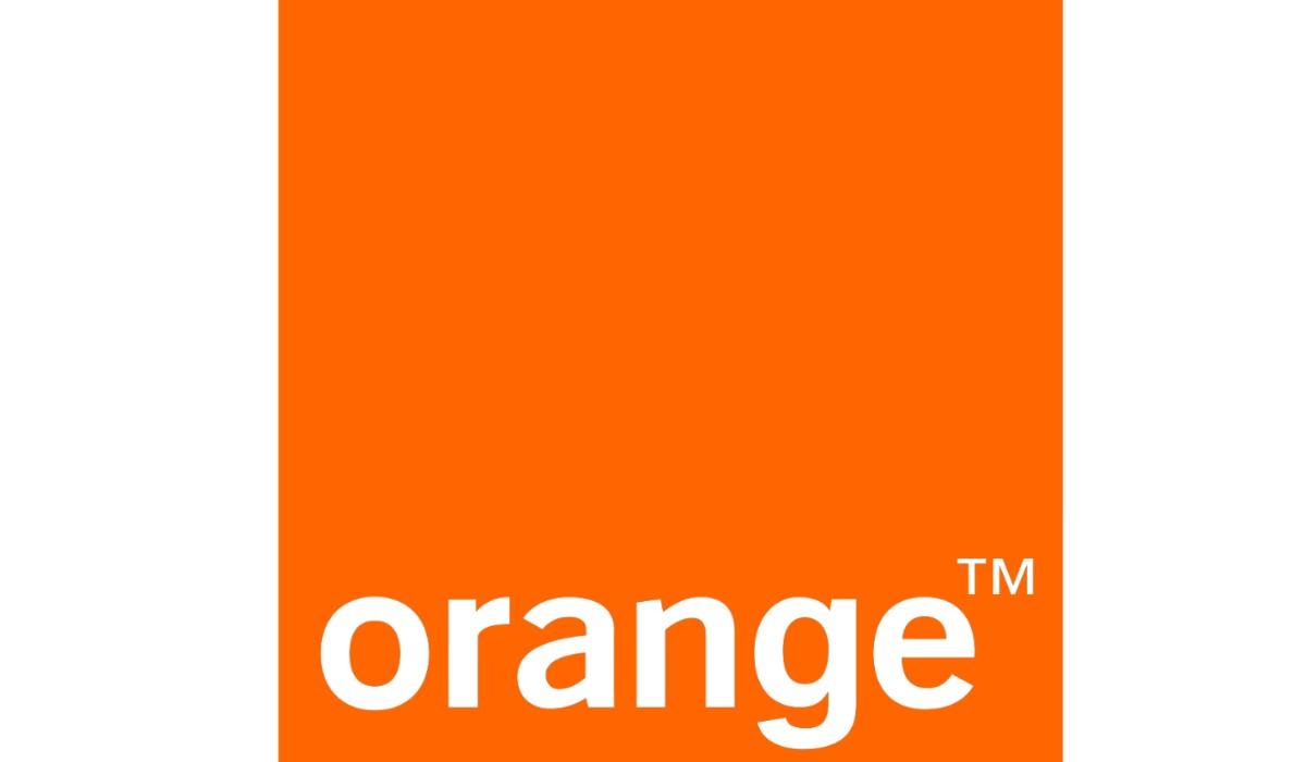 orange-annonce-une-couverture-4g-de-98-6-fin-2018