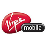 forafit virgin mobile sans engagement opérateur mobile