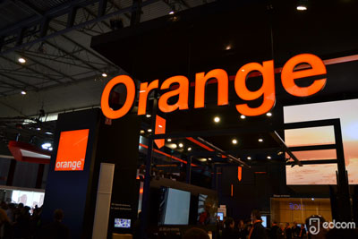 orange, TF1, droits TV