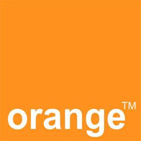 Nouveautés du portail Orange Mobile