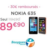 bon-plan-premier-smartphone-4g-le-nokia-lumia-635-en-promo-chez-bouygues-telecom