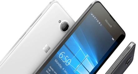lumia-650-a-prix-free-avec-un-casque-jvc-offert-jusqu-au-13-octobre
