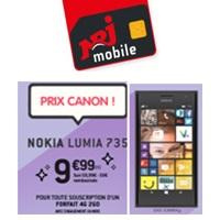 bon-plan-nrj-mobile-le-nokia-lumia-735-a-prix-canon-avec-un-forfait-4g-2go