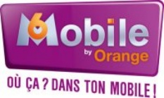 M6 mobile too benef